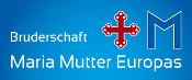 logo-bruderschaft-mme