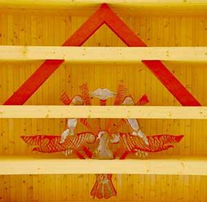 Dreifaltigkeitssymbol